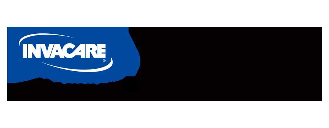 av logo copy